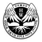 ホークウッド
