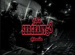 sergeant58
