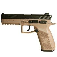 「なんか新しい拳銃トイガン欲しいなぁ」から始まった世界の新鋭拳銃事情捜索