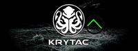 KRYTACがついに日本で取り扱い開始ときいて