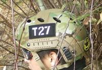 12/10 GSI貸切inHQバンカー
