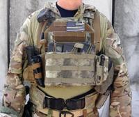 軍装ガイド:2014 Army Special Force