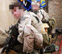 【ブラックバックルMLCS M60ポーチのおしゃれな使用例!!】EAGLE