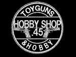 HobbyShop.45
