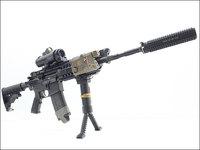 M4 S-system再入荷!!!!