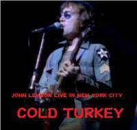 Cold Turkey 2 2013.11.24