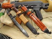 AKアクセサリー収集