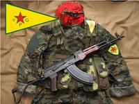 YPG~はじめましたぁ~♪
