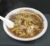 船橋 SOUL FOOD #02