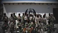 HR2015 海軍特殊部隊