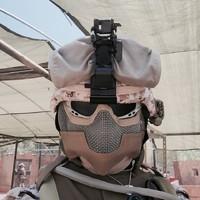 海兵隊装備2