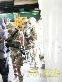 陸軍装備2