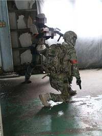 陸軍装備4