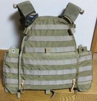 激レア6094A(2005年製)