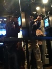 12/01/29 2012年 RMC新年会