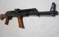 AKM-63②
