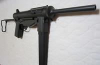 S&T・M3A1②