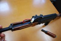 次世代AK74MN改修の続き-7
