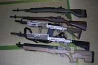 M14増加中