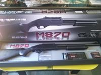 M870!!!!