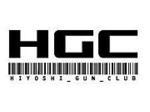 TASK FORCE 045 HGC