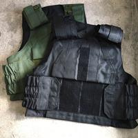 Russian Defender 2 Armor Vest