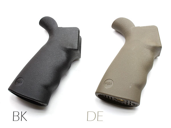http://www.airgunshop.jp/products/detail.php?product_id=18691