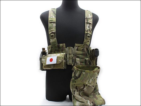 M870用装備1