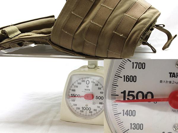 LBT6094 1000D 重量