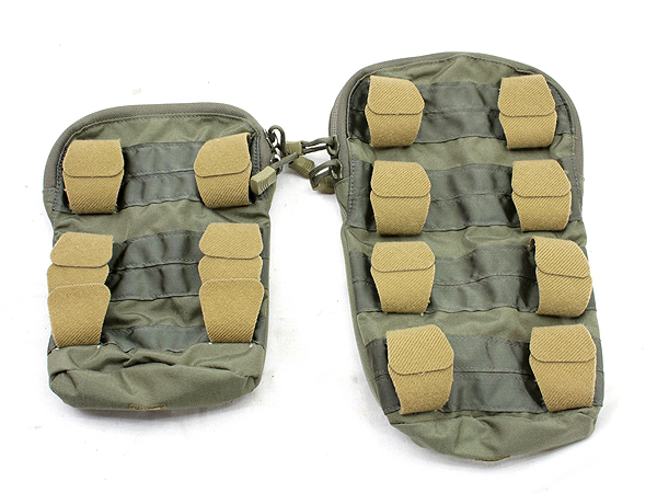 FIRSTSPEAR Hydration Pouch 3