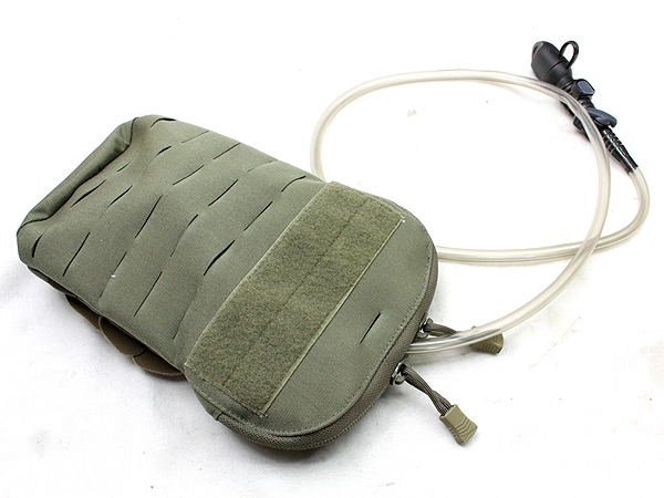 FIRSTSPEAR Hydration Pouch 5