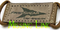 FirstSpear missinglink