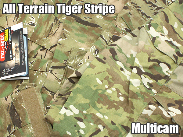 Tiger Stripe All Terrain  Tru_attscu_05