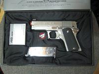 妻の銃・・その1
