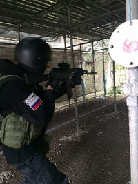 トレーニング定とBM訓練-141110