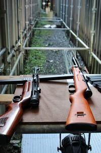 MP41 / M1938A