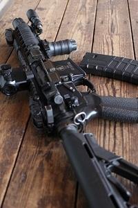 M7A1-BK