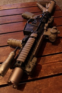 M7A1-TAN