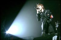 カラオケ&黒服