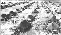 あるベトナム残留日本人と家族の漂泊