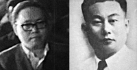 ベトナム華人と三合会