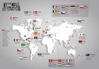 世界のICS ・日本のICS