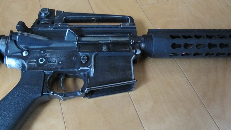 URX-4  APS