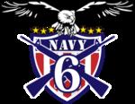 NAVY6