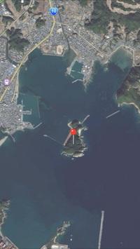 第二回 宮崎vs大分サバゲーin無人島の予告