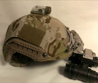 [販売]Ops-Core ヘルメットカバー6種