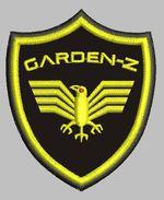 『ガーデンZ』神奈川逗子サバゲーフィールド