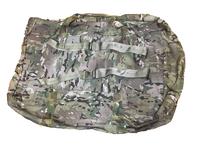 EAGLE社製 DEPLOYMENT BAG W/ DIVIDER 大型・・・
