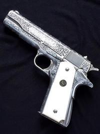 エランガバ塗装銃…あじゃさんの撮影