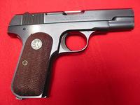 ★COLT M1903・32AUTO★
